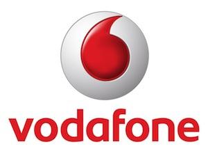 Vodafone, via libera per i ripetitori a Rivezzoli