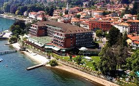 I sapori tipici della penisola sorrentina sbarcano sul Lago Maggiore