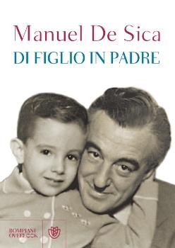 Manuel De Sica ospite a Sorrento Gentile