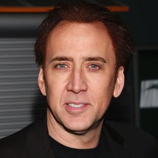 Nicolas Cage all'Ischia Legend Award, in settimana potrebbe arrivare a Sorrento