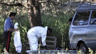 Ancora un suicidio in penisola, donna si impicca nelle campagne di Massa Lubrense