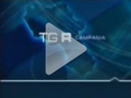 Sorrento ospita la Tgr Rai Campania