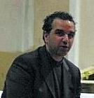 Don Mario Cafiero nominato dall'arcivescovo Alfano vicario generale dell'archidiocesi