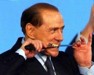 Berlusconi, comizi sulle spiagge italiane tra le tappe anche Sorrento