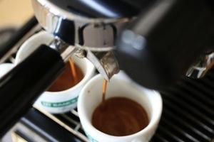 Scandalo dei caffè a Venezia: verifiche in penisola, niente esagerazioni