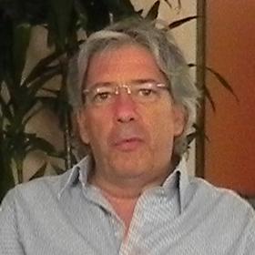 Si dimette D'Angelo, l'amministratore unico del Sorrento