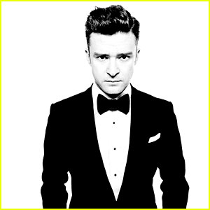 "Agli ""Mtv Video Awards"" incoronato Justin Timberlake"