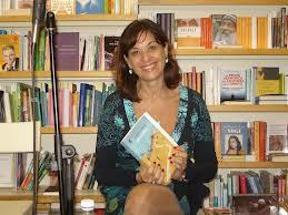 """Loredana Limone e il suo """"Borgo Propizio"""" a Sorrento Gentile"""
