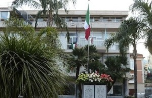 Municipio-PianodiSorrento