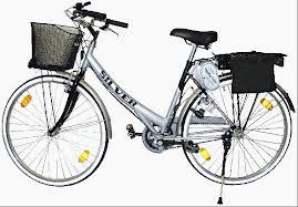 Rubata la bici del sindaco di Sorrento