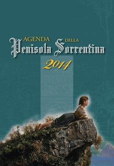 """""""Sorrento Gentile"""" presenta l'Agenda Sorrentina"""