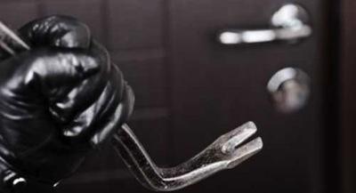 Continua l'ondata di furti in appartamento in penisola sorrentina