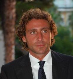 """Al via la XXV edizione del trofeo velico """"Eduardo De Martino"""" nel ricordo di Giò Giò Antonetti"""