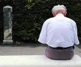 Vedovo 70enne paga 20mila euro per risposarsi, ma viene truffato