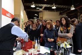 Domani a Villa Fondi in programma la sfida a colpi di cocktail e genialità per eleggere il miglior barman d'Italia