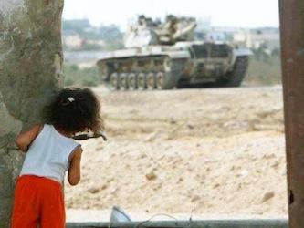 Digiuno per la pace in Siria, il Consiglio comunale di Piano di Sorrento aderisce all'iniziativa