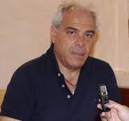 Tensione tra i dirigenti del Sorrento, il ds Pitino fa le valigie