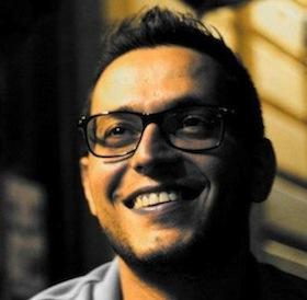 Lutto a Massa Lubrense, questa mattina è deceduto Vittorio Marcia