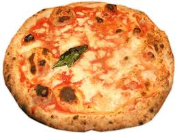Al via il torneo per incoronare il re dei pizzaioli