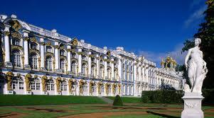 Al via l'iter per un gemellaggio tra Sorrento e San Pietroburgo