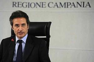 Dalla Regione Campania pronti 500 milioni per le scuole