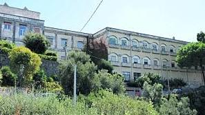 Continua il conto alla rovescia per la vendita dell'antico monastero dell'Annunziata per soli 2600 euro