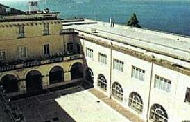 conventoAnnunziata1