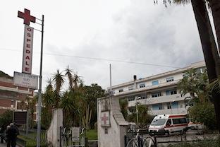 """""""Penalizzata la sanità in costiera sorrentina"""", appello del Tribunale del malato a De Luca"""