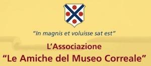 Amiche-del-museoCorreale