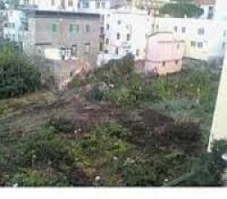 """Il Consiglio di Stato blocca la costruzione di parcheggi pertinenziali in penisola sorrentina: """"Non si può derogare al Put"""""""