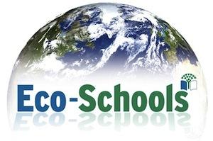 """Stamane in comune la presentazione del programma """"Eco-Schools"""""""