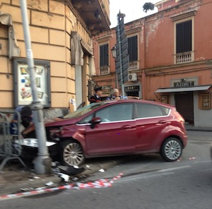 Incidente-sant-agnello