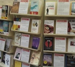 Una nuova casa per la cultura sorrentina, la libreria Tasso apre un nuovo punto vendita in piazza Lauro