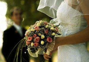 Dal Comune tariffe ridotte sui matrimoni celebrati nella stagione invernale