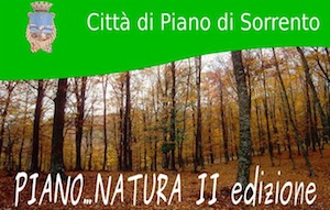 Natura-piano