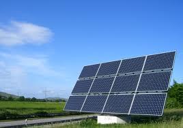 Energia solare, le nuove linee guida nella conferenza di sabato al Comune