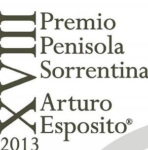 """L'organizzazione del premio """"Penisola Sorrentina Arturo Esposito"""", omaggerà il Niaf di Washington con un'istallazione artistica, intanto domani l'annuncio dell'ospite d'onore"""