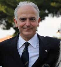 AIS Penisola Sorrentina ricorda Giannantonio Aiuolo