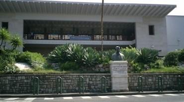 Affidato l'appalto per il progetto della funivia Sorrento-Sant'Agata