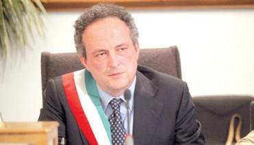 Liquidato Paolo Trapani: l'ex sindaco intasca oltre 10mila euro