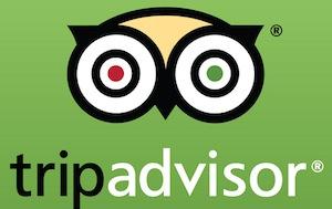 Le città italiane meno costose: TripAdvisor, famoso sito di viaggi, ha svelato il TripIndex Cities Italia 2013