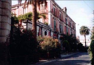 """Meta, il Comune torna in possesso dell'appartamento di villa Giuseppina: Un passo verso il tanto atteso """"Museo del Mare"""""""