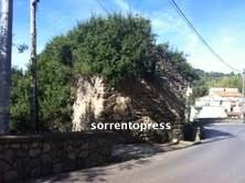 """A Massa Lubrense l'opposizione dice no alla vendita della cappella di San Sossio: """"È consacrata"""""""