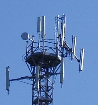 A Sorrento al via il monitoraggio dei campi elettromagnetici
