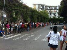Nuove linee di bus per gli studenti della penisola, mentre crescono i disagi per gli utenti del trasporto pubblico