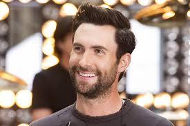 """Adam Levine per la rivista """"People"""" è l'uomo più sexy del mondo"""
