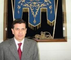 Assolto dall'accusa di concussione l'ex sindaco di Meta, Bruno Antonelli