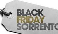 Black Friday, via libera del Comune: l'evento si terrà il 29 e 30 novembre