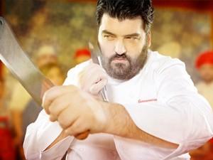 Ecco tre ricette speciali dello chef di Vico Equense Antonio Cannavacciulo