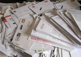 "Niente corrispondenza, pronta la ""class-action"" contro Poste Italiane"